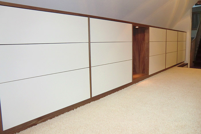 tischlerei engstfeld detmold tischlermeister. Black Bedroom Furniture Sets. Home Design Ideas