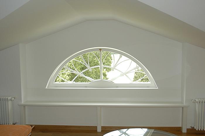tischlerei engstfeld detmold tischlermeister massivholzm bel innenausbau treppenbau. Black Bedroom Furniture Sets. Home Design Ideas
